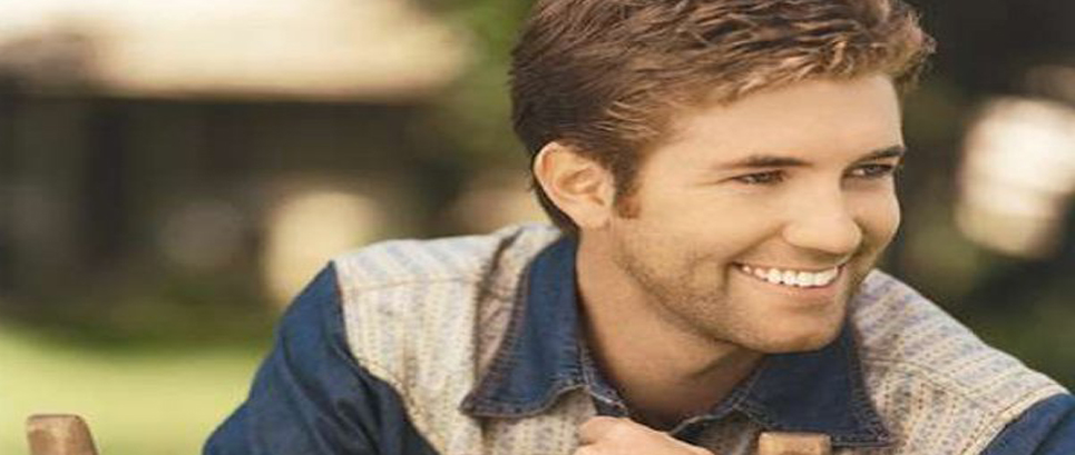 album review punching bag by josh turner focus on the 615