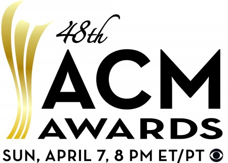 48th Annual ACM Awards