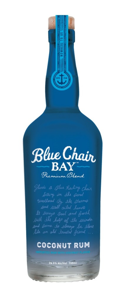 kenny chesney launches blue chair bay rum focus on the 615