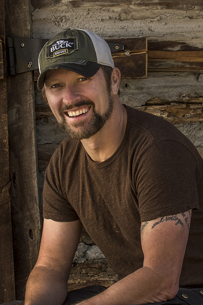 Chuck Wicks And Tracy Lawrence To Join Craig Morgan For